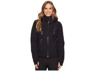 Spyder Project Jacket Women's Coat
