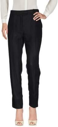 Avelon Casual pants - Item 36929985GA
