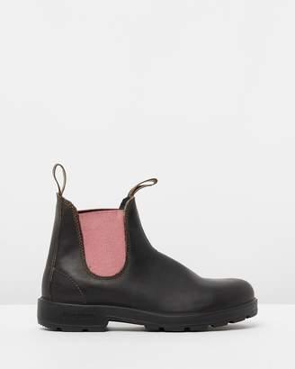 Blundstone 1377 Boots - Women's