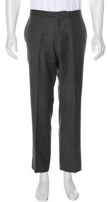 Gucci Wool Dress Pants
