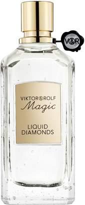 Viktor & Rolf Liquid Diamonds
