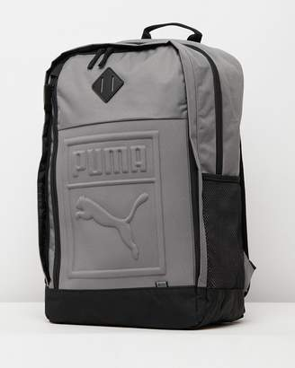 Puma Backpack - Unisex
