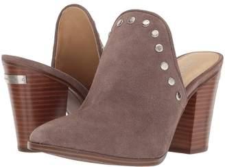 MICHAEL Michael Kors Louise Mule Women's Shoes