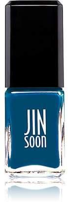 JINsoon Women's Nail Polish - Beau