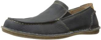 Hush Puppies Men's Asil Roll Flex Slip-Ons