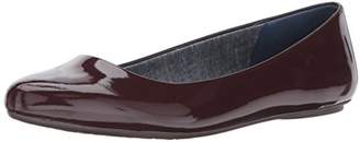 Dr. Scholl's Shoes Women's Really Flat