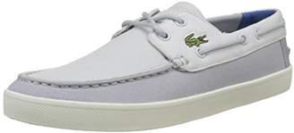 Lacoste Keelson 217 1, Men's Low-Top Sneakers,(44.5 EU)