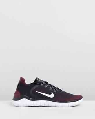 Nike Free RN - Men's