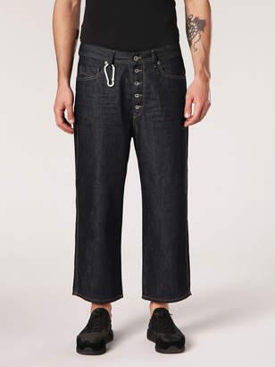 Diesel FLIP Jeans 0088Z - Blue - 29