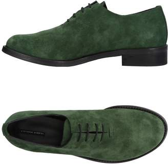 Liviana Conti Lace-up shoes