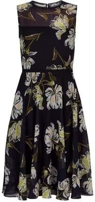 Hobbs Eve Dress