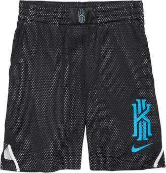 Nike Dry Kyrie Mesh Shorts