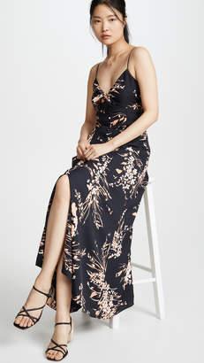 Joie Almona Dress