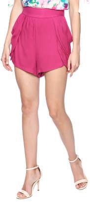 Bishop + Young Tulip Shorts