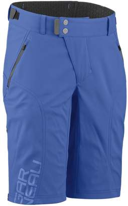Louis Garneau Off Season Shorts - Men's