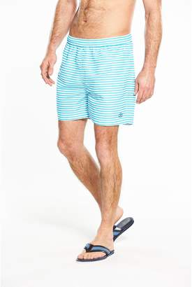 Henri Lloyd Abridge Swim Short