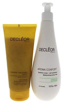 Decleor 2 Piece Sublime Body Duo