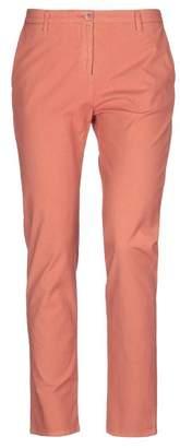 Massimo Alba Casual trouser