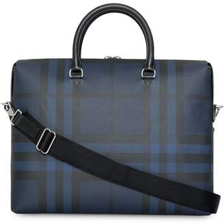 Burberry Bags For Men - ShopStyle UK c3ed55e1bed53