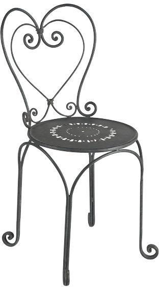 Jardin Chairs
