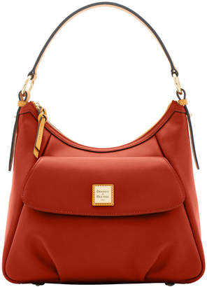 Dooney & Bourke City Hobo