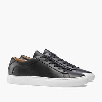 J.Crew Unisex Koio Capri Onyx sneakers