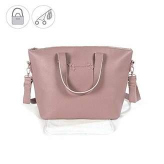 Pasito a Pasito 74189-pv18 - Bag Layette