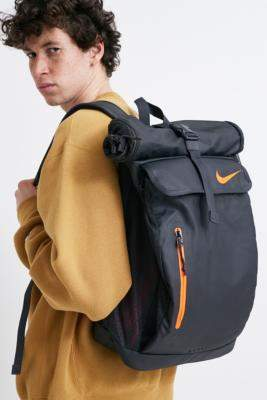 Deck Pack Swim Rolltop Backpack