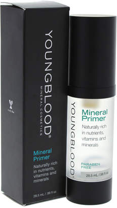 Young Blood Youngblood 0.96Oz Mineral Primer