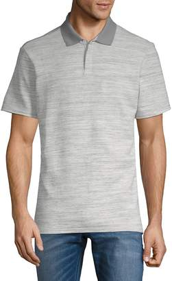 Tavik Men's Osaka Cotton-Blend Polo