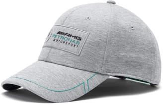 Mercedes AMG Petronas Baseball Cap