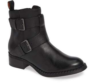 Gentle Souls by Kenneth Cole Benton Moto Bootie