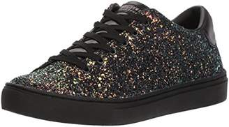 Skechers Women''s Side Street-Awesome Sauce Trainers