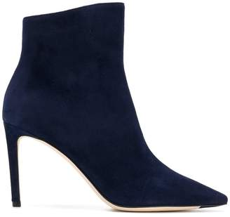 Jimmy Choo Helaine boots