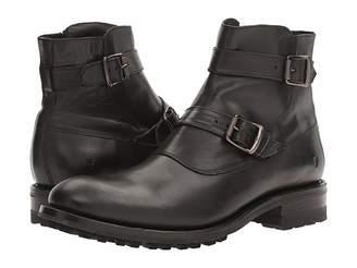 Frye Stanton Moto Men's Boots