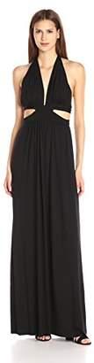 Rachel Pally Women's Naeva Dress, M