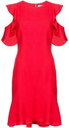 Kimora Lee Simmons Talulah dress