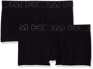 Hom 2-Pack H01 Boxers