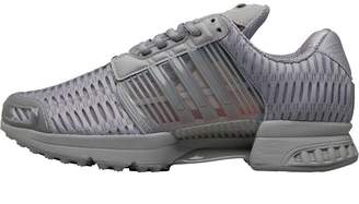 best sneakers c97c5 7942d adidas Womens Climacool 1 Trainers Solid GreySolid Grey