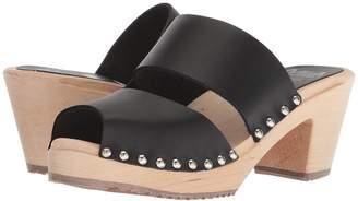 Mia Elva Women's Shoes