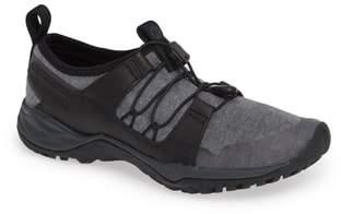 Merrell Siren Guided Knit Q2 Sneaker
