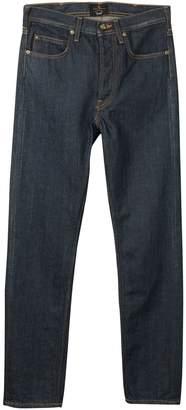 Vivienne Westwood LEE Jeans