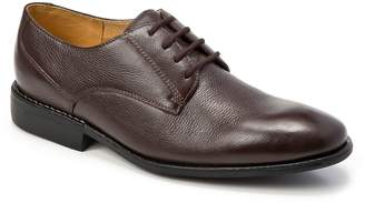 Sandro Moscoloni Wallace Plain Toe Derby
