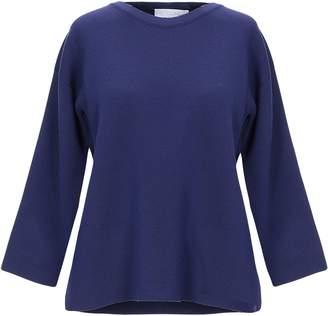 Cruciani Sweaters - Item 39994838NO