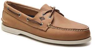 Sperry A/O 2 Eye Boat Shoe - Men's
