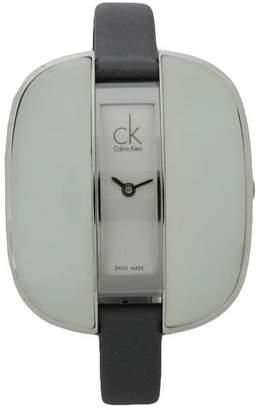 Calvin Klein Wrist watch