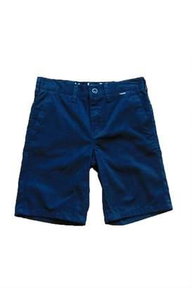 Hurley Blue Shorts