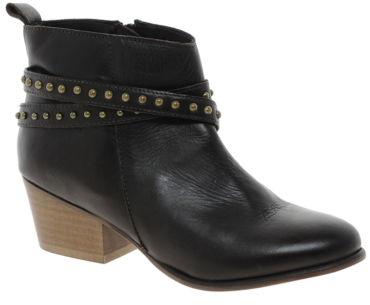 Carvela Tori Boots