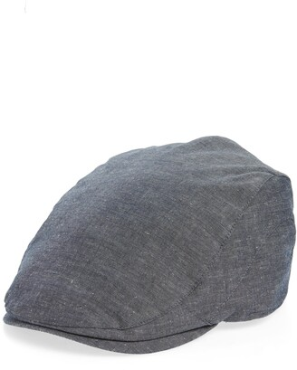 Goorin Bros. All About It Driving Cap