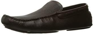 Kenneth Cole New York Men's Slide-Show Slip-on Loafer